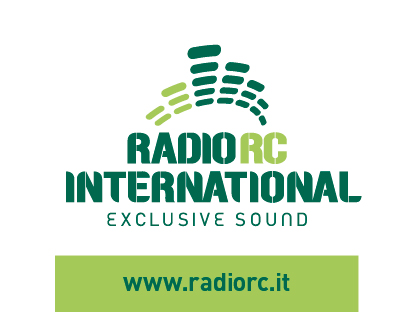Banner RAC2-03
